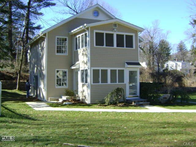 Rental Homes for Rent, ListingId:30587468, location: 1793 Boston Post ROAD Darien 06820