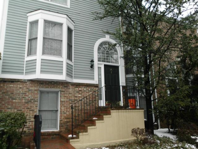 Rental Homes for Rent, ListingId:30629135, location: 2612 North AVENUE Bridgeport 06604