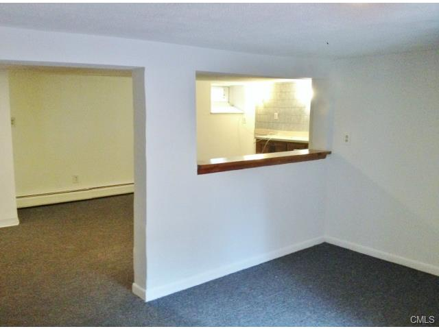 Rental Homes for Rent, ListingId:30656021, location: 96 Knickerbocker AVENUE Stamford 06907