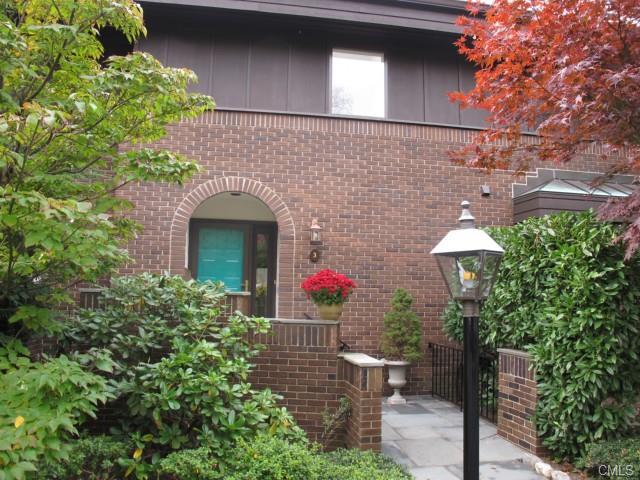 Rental Homes for Rent, ListingId:30738630, location: 289 New Norwalk ROAD New Canaan 06840