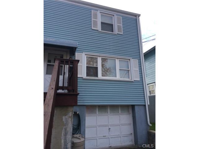 Rental Homes for Rent, ListingId:30656018, location: 7 Eclipse AVENUE Norwalk 06851
