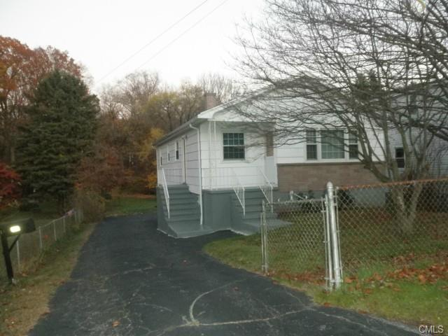 Rental Homes for Rent, ListingId:30656033, location: 267 Berkley ROAD Fairfield 06825