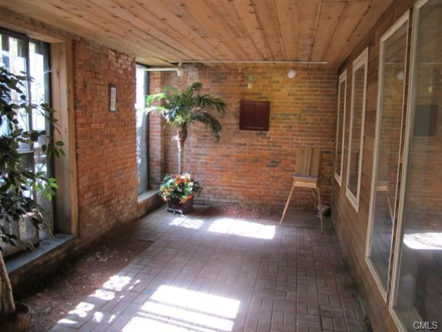Rental Homes for Rent, ListingId:30677213, location: 42 SOUTH Main STREET Norwalk 06854