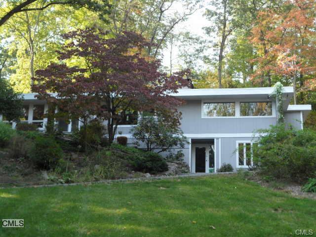 Rental Homes for Rent, ListingId:30677209, location: 18 Ladder Hill South ROAD Weston 06883