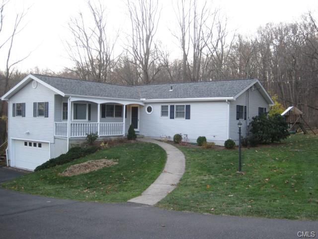 Real Estate for Sale, ListingId: 30704860, Danbury,CT06811