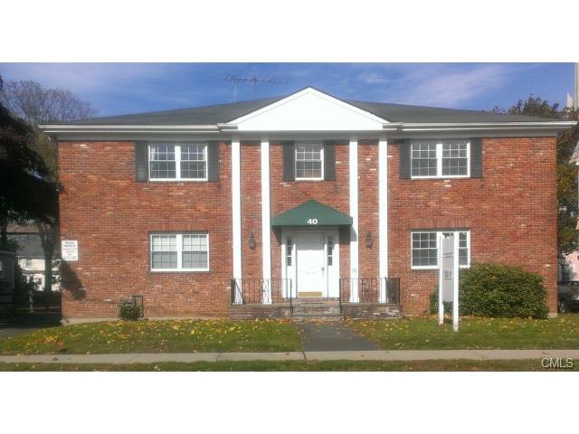 Rental Homes for Rent, ListingId:30677215, location: 40 Hoyt STREET Stamford 06905