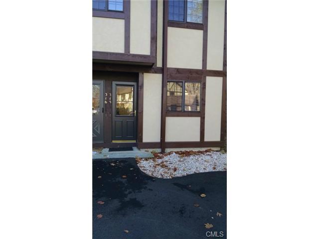 Rental Homes for Rent, ListingId:30704847, location: 315 Foxwood LANE Milford 06461