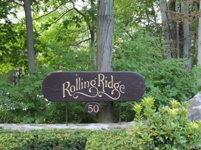 Rental Homes for Rent, ListingId:30704852, location: 50 Aiken STREET Norwalk 06851