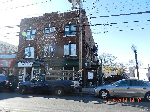 Rental Homes for Rent, ListingId:30704851, location: 1333 EAST Main STREET Bridgeport 06608