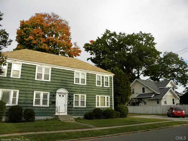 Rental Homes for Rent, ListingId:30719950, location: 4 Hayes DRIVE Milford 06460