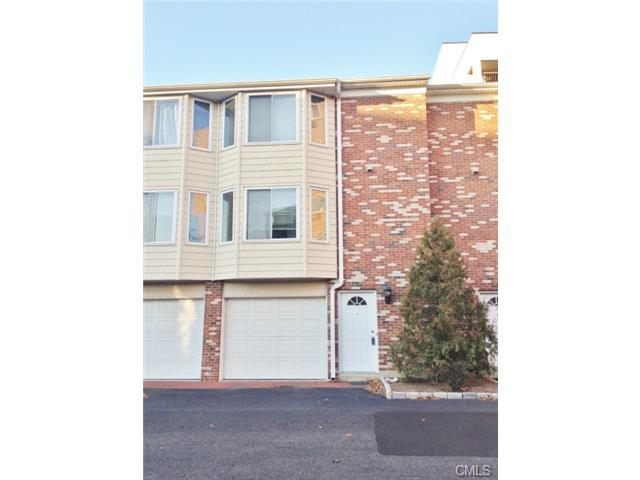 Rental Homes for Rent, ListingId:30772028, location: 1611 Washington BOULEVARD Stamford 06902