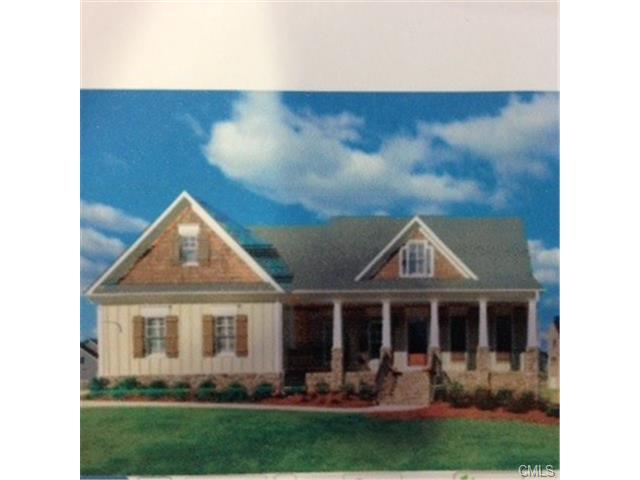 Real Estate for Sale, ListingId: 30781875, Stratford,CT06614