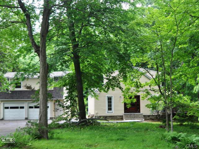 Rental Homes for Rent, ListingId:30781877, location: 151 Merwins LANE Fairfield 06824