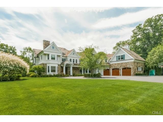 Real Estate for Sale, ListingId: 30794469, Darien,CT06820