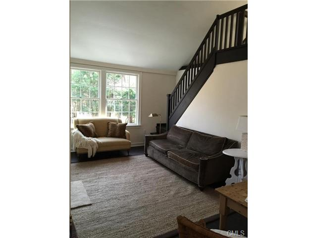 Rental Homes for Rent, ListingId:30794465, location: 87 Red Coat ROAD Westport 06880