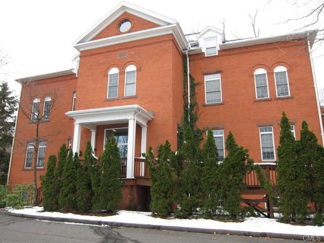 Rental Homes for Rent, ListingId:30804226, location: 9 Nashville ROAD Bethel 06801