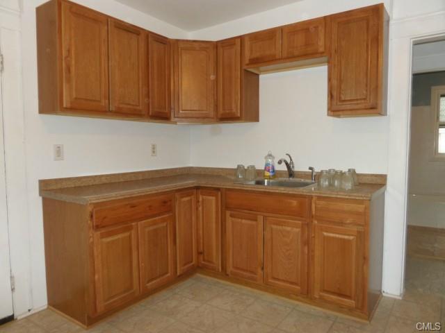 Rental Homes for Rent, ListingId:30804222, location: 17 Ells STREET Ansonia 06401