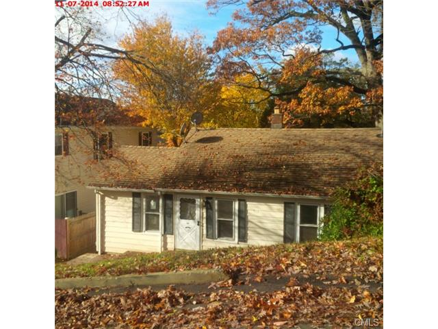Real Estate for Sale, ListingId: 30809129, Bridgeport,CT06606