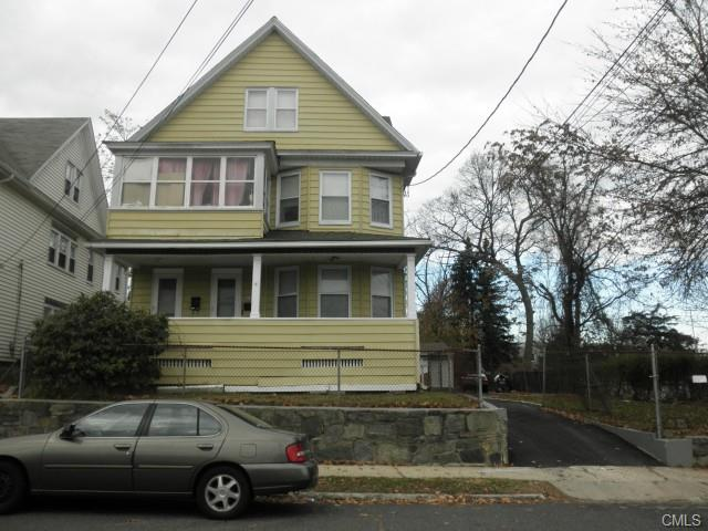 Rental Homes for Rent, ListingId:30819637, location: 146 Englewood AVENUE Bridgeport 06606