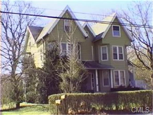 Rental Homes for Rent, ListingId:30828959, location: 55 Beaver Brook ROAD Danbury 06810