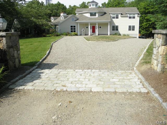 Real Estate for Sale, ListingId: 30828938, Wilton,CT06897