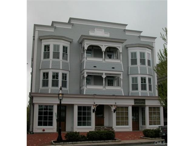 Rental Homes for Rent, ListingId:30828960, location: 378 Main STREET Ridgefield 06877