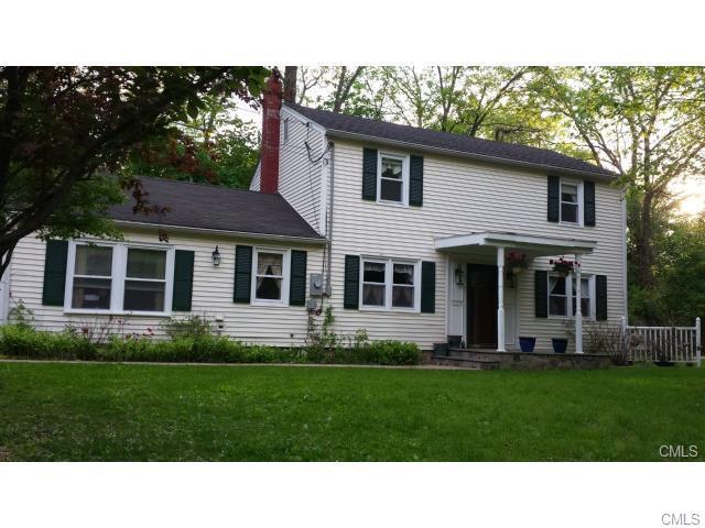 Real Estate for Sale, ListingId: 30842073, Wilton,CT06897