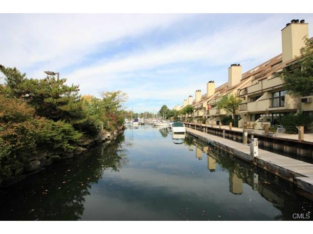 Rental Homes for Rent, ListingId:31062073, location: 105 Harbor DRIVE Stamford 06902