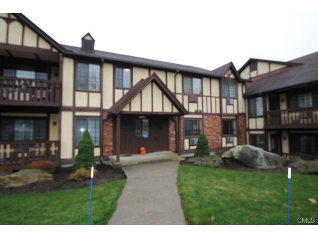Rental Homes for Rent, ListingId:30878380, location: 40 Canterbury ROAD Bridgeport 06606