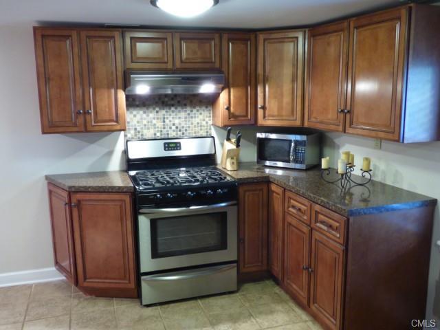 Rental Homes for Rent, ListingId:30878379, location: 29 Spring STREET Ansonia 06401