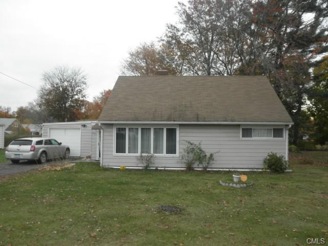 Rental Homes for Rent, ListingId:30909648, location: 3876 Madison AVENUE Bridgeport 06606