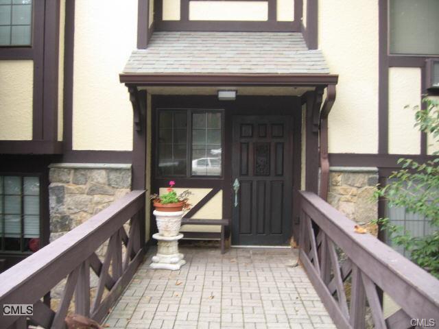 Rental Homes for Rent, ListingId:30909641, location: 50 Aiken STREET Norwalk 06851