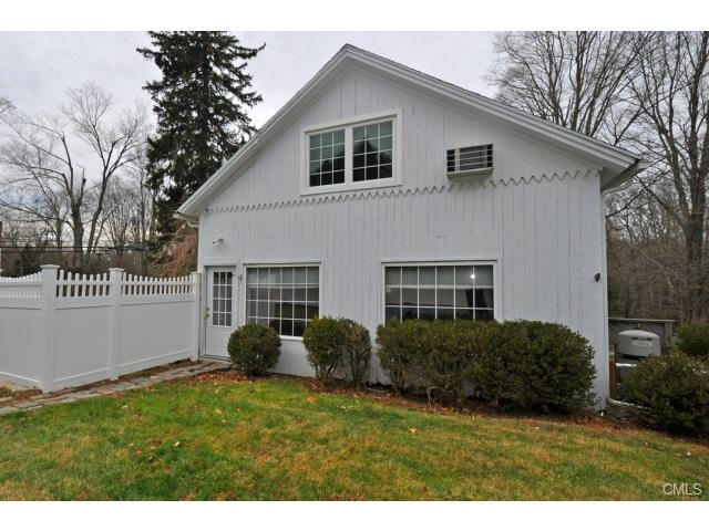 Rental Homes for Rent, ListingId:30928858, location: 457 Dunham ROAD Fairfield 06824