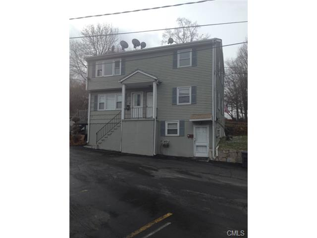 Rental Homes for Rent, ListingId:30928851, location: 24 Grandview AVENUE Norwalk 06850