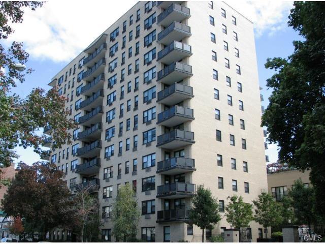 Rental Homes for Rent, ListingId:30941043, location: 77 Prospect STREET Stamford 06901