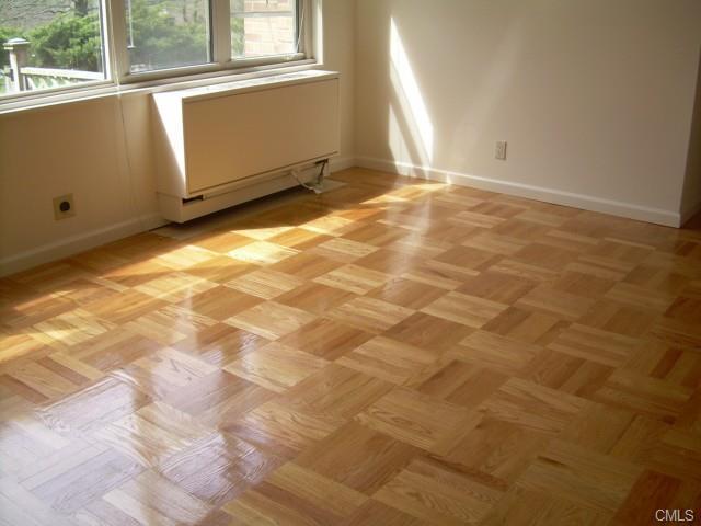 Rental Homes for Rent, ListingId:30941042, location: 26 Strawberry Hill AVENUE Stamford 06902