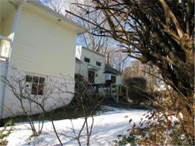 Rental Homes for Rent, ListingId:30952186, location: 181 Summer STREET New Canaan 06840