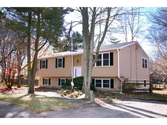 Rental Homes for Rent, ListingId:30962520, location: 143 Marino DRIVE Milford 06460