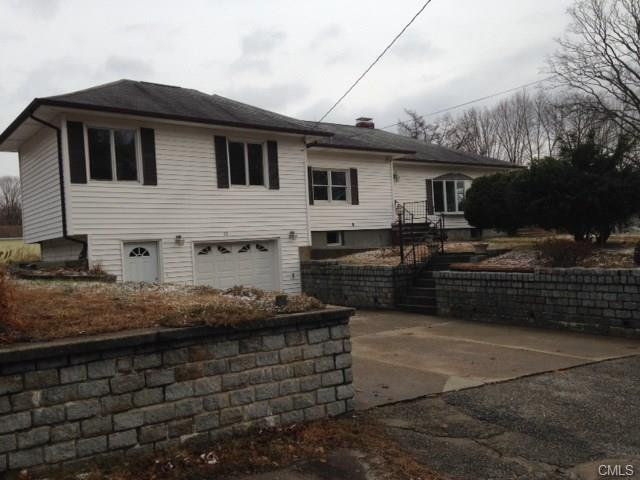 Rental Homes for Rent, ListingId:30962514, location: 32 Finney STREET Ansonia 06401