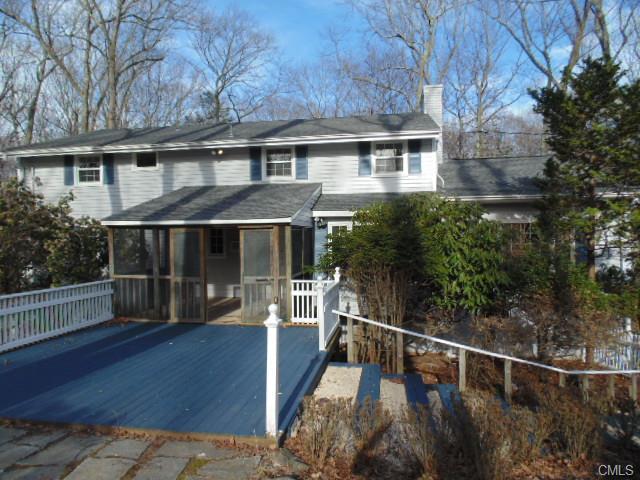 Real Estate for Sale, ListingId: 30969536, Woodbridge,CT06525