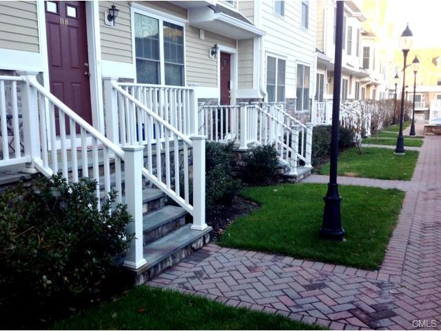 Rental Homes for Rent, ListingId:30999755, location: 85 Camp AVENUE Stamford 06907