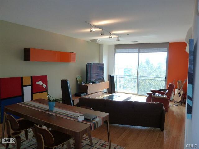 Rental Homes for Rent, ListingId:30980595, location: 33 NORTH Water STREET Norwalk 06854