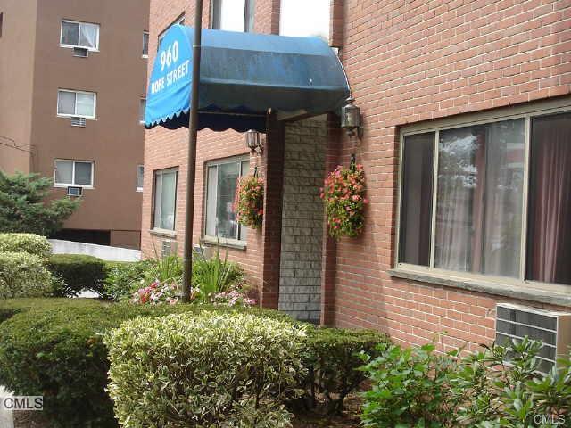 Rental Homes for Rent, ListingId:30999778, location: 960 Hope STREET Stamford 06907