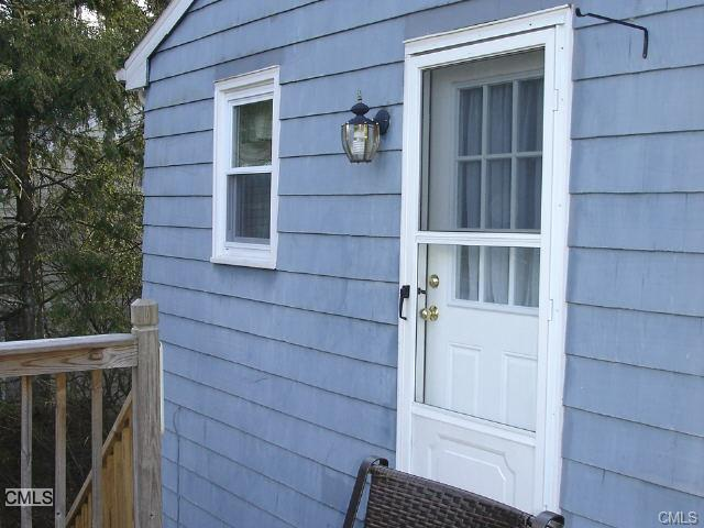 Rental Homes for Rent, ListingId:30999779, location: 32 Wakemore STREET Darien 06820
