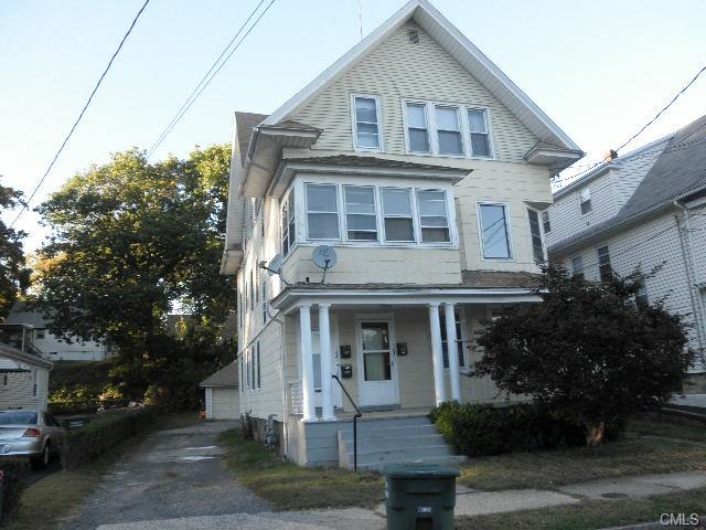 Rental Homes for Rent, ListingId:30999767, location: 166 Englewood AVENUE Bridgeport 06606