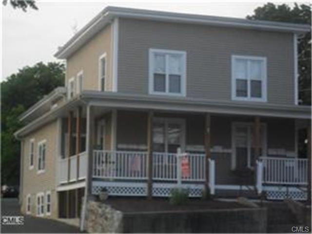 Rental Homes for Rent, ListingId:31045556, location: 1 North AVENUE Norwalk 06851