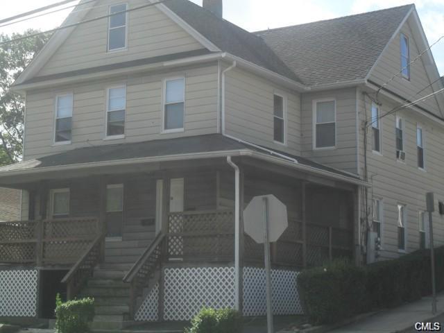 Rental Homes for Rent, ListingId:31045557, location: 18 Knapp STREET Norwalk 06854