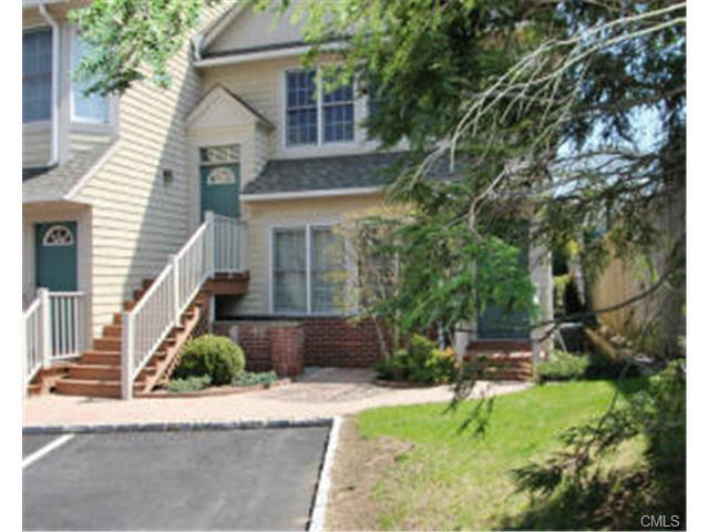 Rental Homes for Rent, ListingId:31010912, location: 85 Locust AVENUE New Canaan 06840