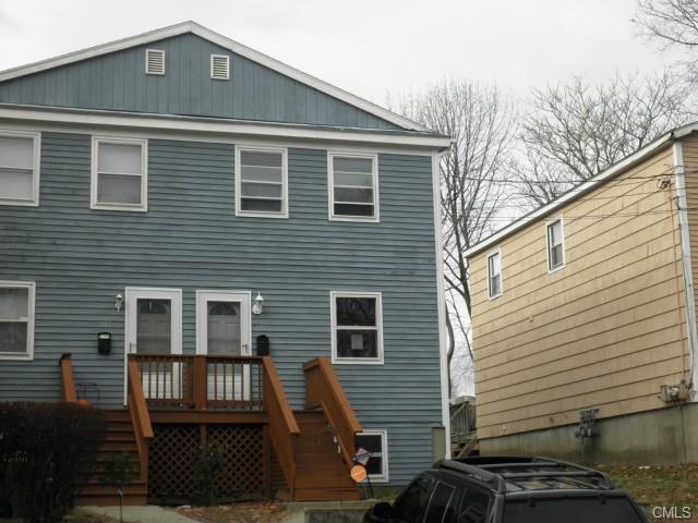 Rental Homes for Rent, ListingId:31024521, location: Bridgeport 06610