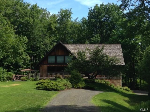 Real Estate for Sale, ListingId: 31024523, Danbury,CT06811